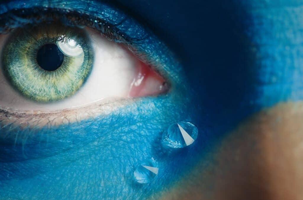 Crystals for Emotional Detox